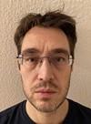 Sven Staude - 21. Januar 2021
