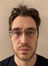 Sven Staude - 23. Januar 2021