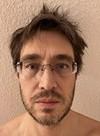 Sven Staude - 29. Januar 2021
