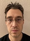 Sven Staude - 4. Februar 2021