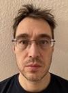 Sven Staude - 7. Februar 2021