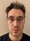 Sven Staude - 8. Februar 2021