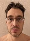 Sven Staude - 10. Februar 2021
