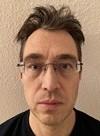 Sven Staude - February 24, 2021