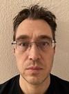 Sven Staude - February 25, 2021