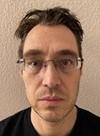 Sven Staude - February 26, 2021