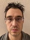 Sven Staude - February 27, 2021