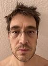 Sven Staude - March 3, 2021