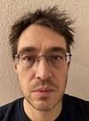 Sven Staude - 14. März 2021
