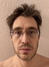Sven Staude - 17. März 2021