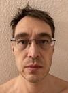 Sven Staude - 22. März 2021