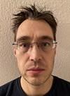 Sven Staude - 24. März 2021
