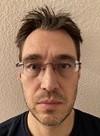 Sven Staude - 27. März 2021