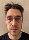 Sven Staude - 28. März 2021