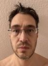 Sven Staude - 31. März 2021