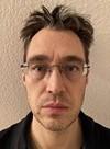 Sven Staude - 8. April 2021