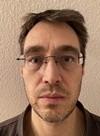 Sven Staude - 11. April 2021