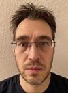 Sven Staude - 16. April 2021