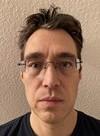 Sven Staude - 17. April 2021