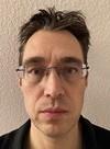 Sven Staude - 18. April 2021