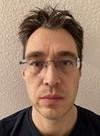 Sven Staude - 19. April 2021