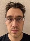 Sven Staude - 22. April 2021
