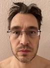 Sven Staude - 28. April 2021