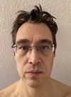 Sven Staude - 2. Mai 2021