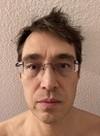Sven Staude - 3. Mai 2021