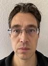 Sven Staude - 2. Juni 2021