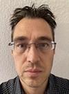 Sven Staude - 4. Juni 2021