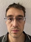 Sven Staude - 6. Juni 2021