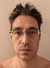 Sven Staude - 23. Juni 2021