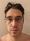 Sven Staude - 24. Juni 2021