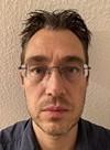 Sven Staude - 25. Juni 2021