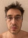 Sven Staude - 26. Juni 2021