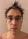 Sven Staude - 2. Juli 2021