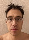 Sven Staude - 3. Juli 2021