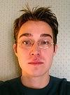 Tobias Staude - 20. Dezember 2003
