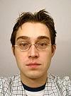 Tobias Staude - 27. Dezember 2003