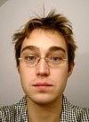 Tobias Staude - 28. Dezember 2003