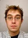 Tobias Staude - 29. Dezember 2003