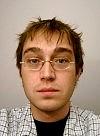 Tobias Staude - 30. Dezember 2003