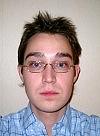 Tobias Staude - February 10, 2004