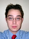 Tobias Staude - 18. Februar 2004