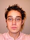 Tobias Staude - 21. Februar 2004