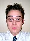 Tobias Staude - 23. Februar 2004