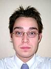 Tobias Staude - February 24, 2004