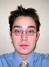 Tobias Staude - 25. Februar 2004