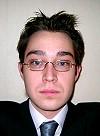 Tobias Staude - February 26, 2004